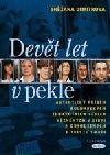 Devět let v pekle - Sněžana Dimitrova   Databáze knih