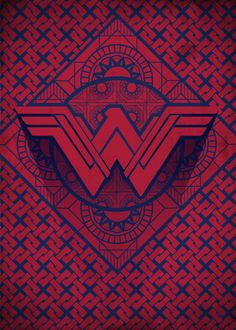 "Official Wonder Woman Symbols Of Hope Themyscira #Displate artwork by artist ""DC Comics"". Part of a 12-piece set featuring designs of some of the characters from the popular #WonderWoman comic book franchise. £35 / $49 per poster (Regular size) £71 / $99 per poster (Large size) #DianaPrince #Themyscira #JusticeLeague #BatmanVSuperman #DCComics #Superhero"