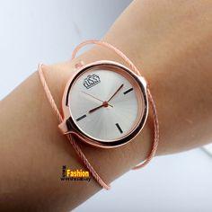 http://gemdivine.com/vintage-women-watch-fashion-design-bracelet-bangle-quartz-ladies-watch-women-female-gifts-reloj-pulsera-mujer-relogio-feminino/