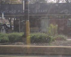 141 best chicago by cta bus images on pinterest chicago mall and 79 chicago public library scottsdale branch 85 mins from lakefront to solo cup factory bus fills quickly especially by high schools ford city mall and at publicscrutiny Images