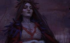Aj slovanská mytológia môže zaujať. Spoznaj bohov a mýtické bytosti našich predkov