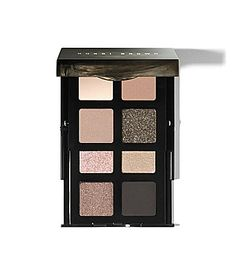 Bobbi Brown Smokey Nudes Eye Palette #Dillards