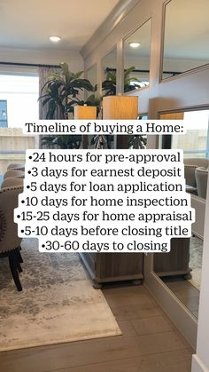 Home Buying Tips, Home Buying Checklist, Buying Your First Home, Home Buying Process, Home Appraisal, Home Inspection, Moving Tips, First Time Home Buyers, Real Estate Tips