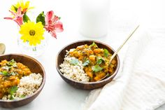 cozybutternut-sweet-potato-red-lentil-stew-5455