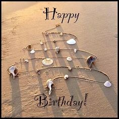 My Second Favorite Happy Birthday Meme Happy Birthday Images, Happy Birthday Wishes, Birthday Greetings, Birthday Pictures, Christmas Beach Photos, Christmas Photo Cards, Christmas 2017, Tropical Christmas, Coastal Christmas