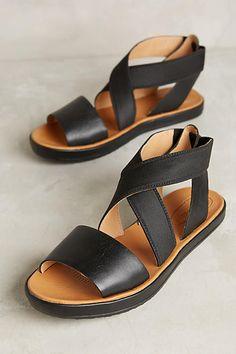 d120b1938ce Corso Como Brune Sandals - anthropologie.com Summer Boots