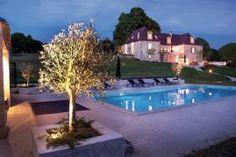Vakantiehuizen Aquitaine, Dordogne Dordogne Nausannes huis code:2402.#Vakantiehuizen #Vakantie #Frankrijk #Dordogne #dordonge #France