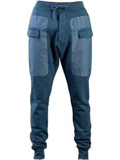 adidas SLVR Quilted Fitted Pants. $185.00. #fashion #men #quilted ... : mens quilted pants - Adamdwight.com