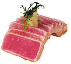 The Sushi FAQ - The ultimate guide to sushi and how to make sushi at home.