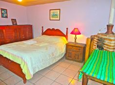 Rent this 3 Bedroom Bungalow in San Cristobal de las Casas for $65/night. Has Internet Access and Private Yard. Read reviews and view 29 photos from TripAdvisor