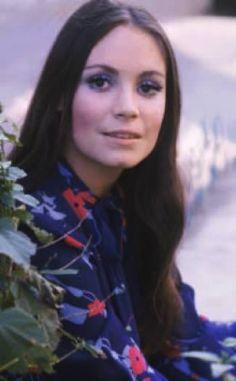 Regina Duarte - anos 70