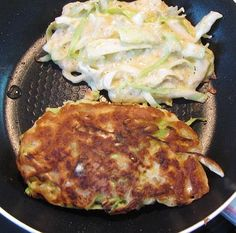 Dukan Cabbage Patties  Servings: 4  Ingredients:   1/2 t Baking powder ? 5 grms   Cabbage 500g, finely shredded/chopped   6 T Cornflour   3 Eggs   6 T Oat bran   1 lg Yellow onion, chopped  http://mydukandiet.com/recipes/dukan-cabbage-hamburgers.html