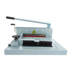 67.25$  Watch now - http://aligtj.worldwells.pw/go.php?t=32673232773 - 1PCS Brand New Manual A4 Heavy-duty Paper Cutter with Cutting Thickness 40mm