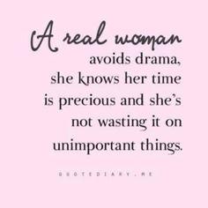 Inspirational Quote #Inspiration #Women #Confident #Encouragement