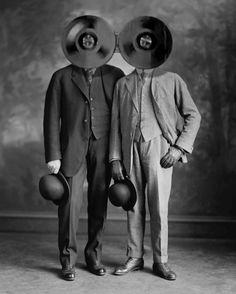 Artodyssey: Bill Domonkos - Surrealism