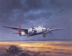 九九式双発軽爆撃機