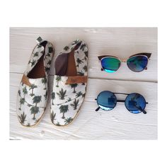 www.cinco-boutique.com #alpargatas #sunnies #tendencias #diseñomexicano #cincoboutique #cancun #shopping #tropicalvibe