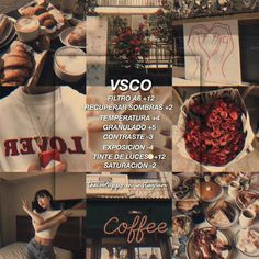 Adobe Photoshop, Lightroom, Photography Filters, Photography Editing, Advanced Photography, Vsco Hacks, Foto Filter, Best Vsco Filters, Free Vsco Filters