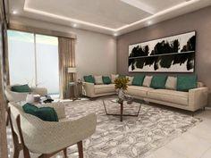 Arredamento postmoderno ~ Jimi hendrix suite cumberland hotel designed by mary gannon