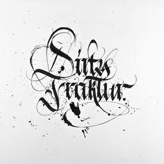 Just For Fun by Joan Quirós, via Behance