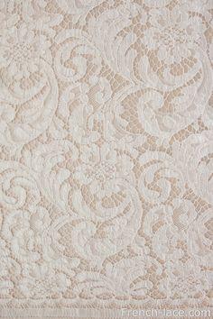 white lace - Google Search
