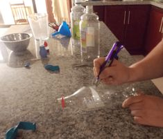 3. DIY Heart Pump @ Tina's Dynamic Homeschool Plus