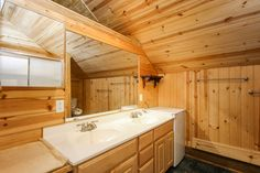 Historic Shay House c.1794 - Bathroom