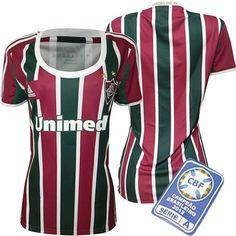 d4a7262546 33 melhores imagens de Produtos do Fluminense