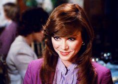 Dallas Pamela Ewing