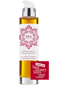 REN's beauty products are permanent residents It's like having your own mini spa at home. #beauty #skincare #beautyproduct #amazing