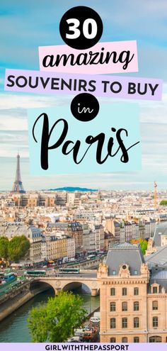 Looking for some amazing things to buy in Paris? Then read this secret guide to 30 of the best Paris souvenirs out there, with a free interactive map inside! Paris France Travel, Paris Travel Guide, Europe Travel Tips, European Travel, Travel Guides, Travel Destinations, European Vacation, Travel Pics, Travel Advice