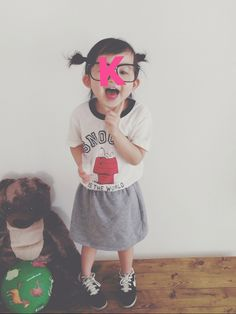 KWS- Kids with Swag