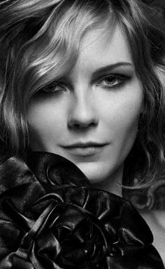 Kirsten Dunst, Actress: Spider-Man. Kirsten Caroline Dunst is an American actress, who also holds German citizenship. She was born on April 30, 1982 in Point Pleasant, New Jersey