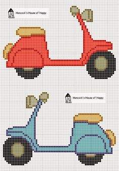Thrilling Designing Your Own Cross Stitch Embroidery Patterns Ideas. Exhilarating Designing Your Own Cross Stitch Embroidery Patterns Ideas. Cross Stitch Letters, Mini Cross Stitch, Modern Cross Stitch, Cross Stitch Charts, Cross Stitch Designs, Cross Stitching, Cross Stitch Embroidery, Embroidery Patterns, Stitch Patterns