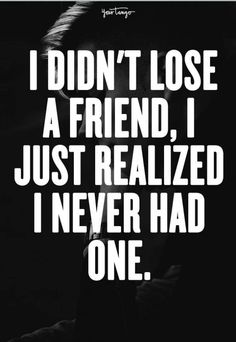 sassy quotes 25 Sassy Quotes to Send to Your Fake Friends (Girl, BYE! Bye Quotes, Hurt Quotes, Sassy Quotes, Badass Quotes, Words Quotes, Funny Quotes, Sayings, Movie Quotes, Random Quotes