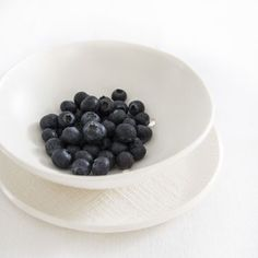 Berry Bowl Kitchenware, Tableware, Berry, Dining, Dinner, Dinnerware, Blueberries, Meal, Dishes