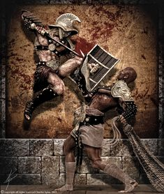 gladiator pics fighting awesome pin by michael mendoza on ape city in 2019 of gladiator pics fighting Gladiator Tattoo, Samurai, Elmo, Fighting Tattoo, Gladiator Fights, Roman Gladiators, Spartan Tattoo, Roman Armor, Ancient Armor