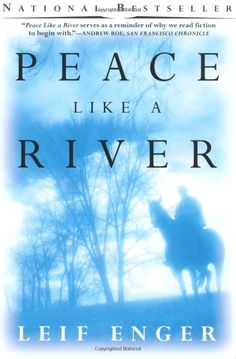 A family's quest to rescue Davy, who escaped from prison   Narrated by his younger brother, Reuben, age 11. looks for his brother who has escaped from prison. Set in Minnesota in the 1960s. Combination tragedy, unflinching love, meditation and bravery.