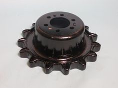 7165111: SPROCKET T190 (TZ4) * $213.58