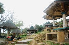 Top 10 Fun Things to do in Tagaytay, Philippines Tagaytay Philippines, Things To Do, Tropical, Cabin, House Styles, Outdoor Decor, Top, Home Decor, Things To Make