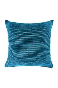 Championing great design is very important to MRP Home, it is who we are & what we do. Shop the latest trends & hottest items in home decor online. Scatter Cushions, Throw Pillows, Home Decor Online, Cushion Covers, Weave, Texture, Spring, Design, Surface Finish