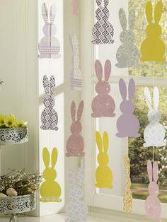 Brilliant Diy Spring & Easter Decoration Ideas (97)