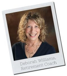 Planning for retirement can be overwhelming - financially and otherwise. Get ten expert tips on helping prepare for the many changes retirement brings. Preparing For Retirement, Retirement Advice, Retirement Planning, Change Is Hard, Life Transitions, Writing Exercises, Aging Gracefully, Extra Money, Get Started