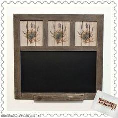 Dřevěná tabule levandule Flat Screen, Frame, Home Decor, Pictures, Blood Plasma, Picture Frame, Decoration Home, Room Decor, Flatscreen