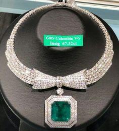 6085 Besten Schmuck Bilder Auf Pinterest In 2018 Diamond Jewellery