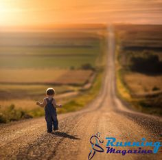 take me home, country road. Image Beautiful, Beautiful World, Beautiful Places, Beautiful Pictures, Beautiful Scenery, Country Life, Country Roads, Back Road, Baby Steps