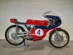Jamathi - Sachs Racer - 50 cc - 1975 Vintage Moped, Antique Auctions, 50th, Antiques, Antiquities, Antique, Old Stuff