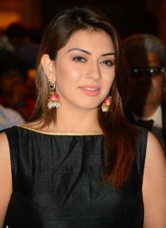 Hansika Motwani is the famous actress in tollywood but she is also gaining popularity in bollywood. Here we present you Actress Hansika motwani's new hot stills. She is so sexy and glamorous. South Indian Actress Photo, Beautiful Indian Actress, Beautiful Actresses, South Actress, Beautiful Women Pictures, Beautiful Girl Image, Most Beautiful, Bollywood Celebrities, Bollywood Actress