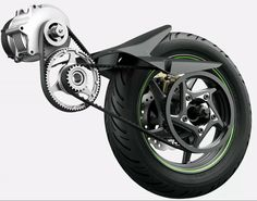 BLDC In-runner type used in Ather Scooter bmw yamaha for women gear girl harley tattoo Electric Motor For Car, Electric Car Conversion, Electric Bike Kits, Electric Scooter, Electric Cars, Motorbike Design, Bicycle Design, Scooter Design, Compro Moto