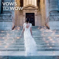 Wedding Ceremony Decorations, Themes, Design, Ideas